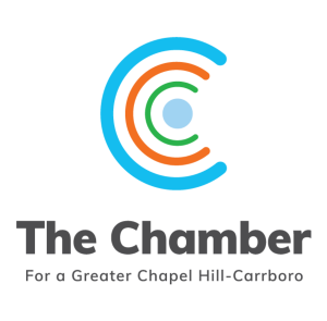 chapel hill chamber of commerce member